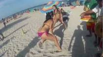 Drunk-girls-at-South-Beach-HD