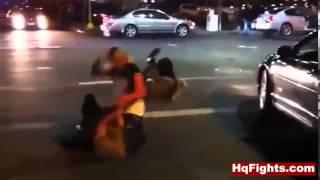 Drunk-girl-fight