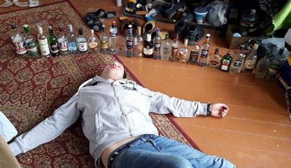 drunk-russian-teens-23