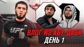 UFC-267-
