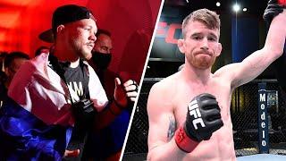 UFC-267-vs-1-3