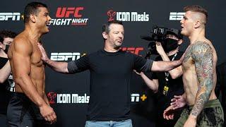 UFC-41-
