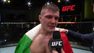 UFC-41-1-1